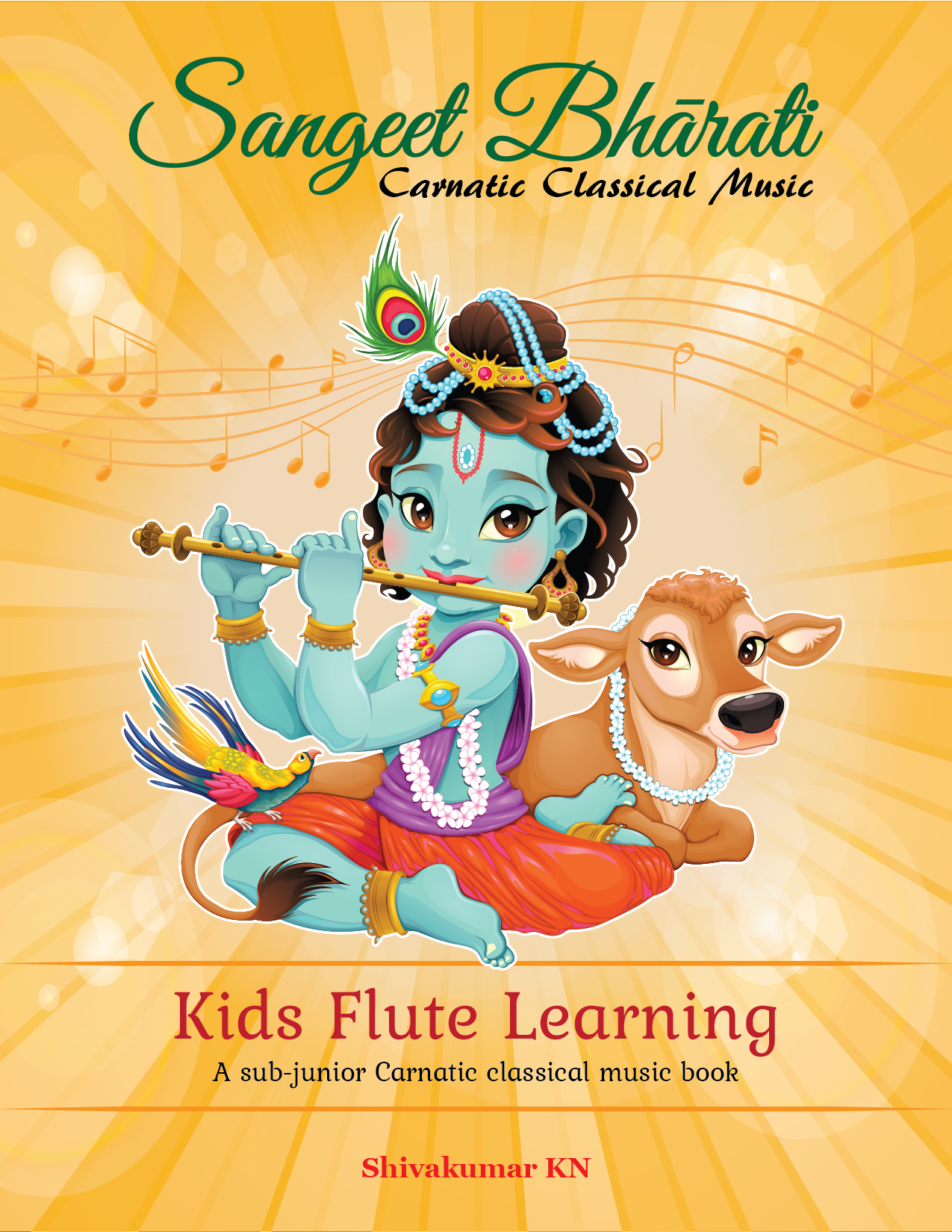 Carnatic Music Theory Pdf